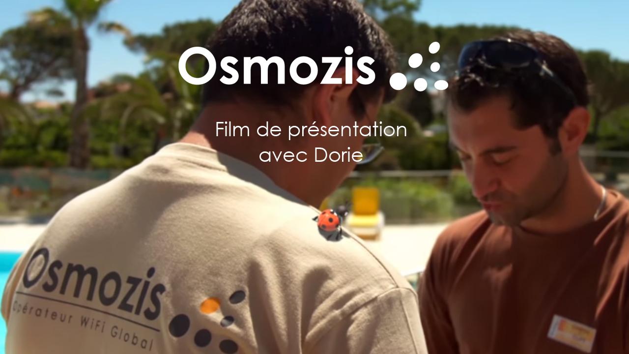 Clip-Osmozis-le Film-Conseilmkg-2014