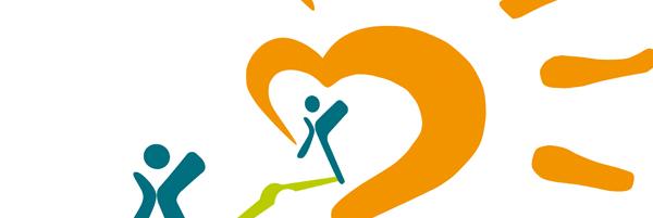 Conception logo- Pole medical Nyons - Conseil Mkg