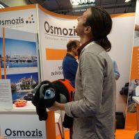 05-Promotion-video-salon-SETT-Osmozis-conseil-mkg
