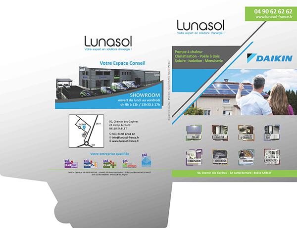 Chemise-Rabats-Lunasol-Conseil Mkg
