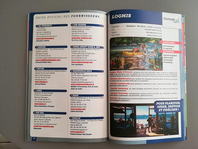 Encart-Presse-Logmis-Guide des Fournisseurs-ConseilMkg