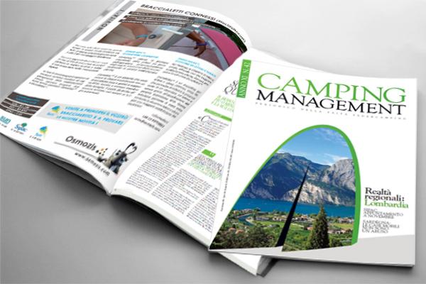Insertion-Presse-spécialisée-Italie-Conseil Mkg