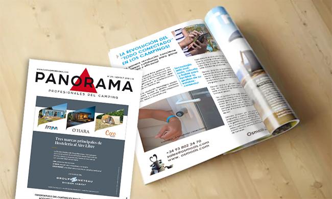 Publi-rédactionnel-Panorama-Espagne-Peldano-Conseil Mkg