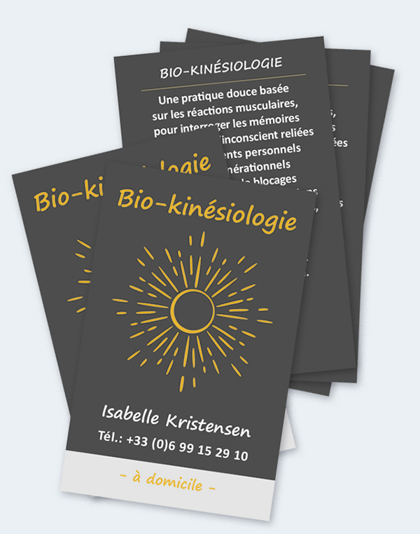 CarteVisite-Isabelle Kristensen-BioKinesiologue-Conseilmkg