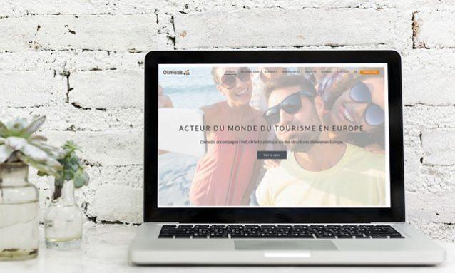 webdesign site web pro