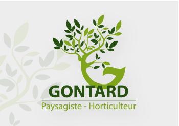 Graphiste à montpellier, création logo
