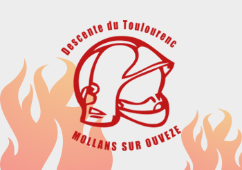 creation-de-logo-Pompiers-MollansOuveze-conseilmkg