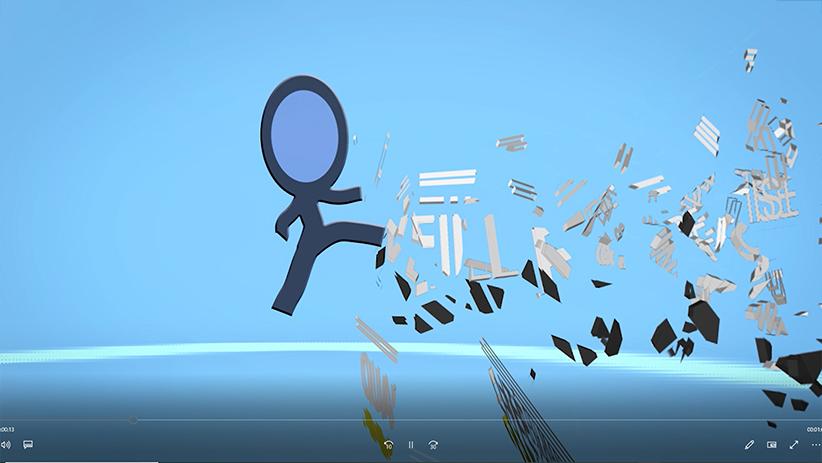 Clip animé-MotionDesign-ERP-Conseilmkg